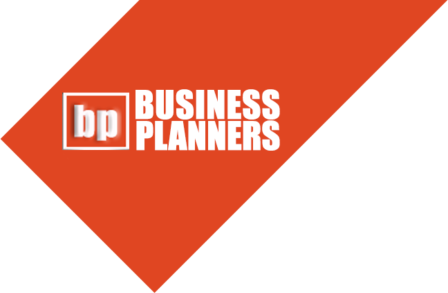 Business Planners-Philippines